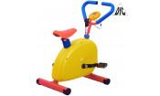Велотренажер детский Dfc