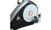 Велотренажер Dfc B86021 магнитный