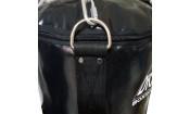 Боксёрский мешок Dfc Hbpv2 ( 100*35,35 Пвх900)