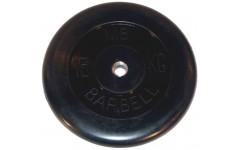 Диск обрез. 26 мм 15 кг