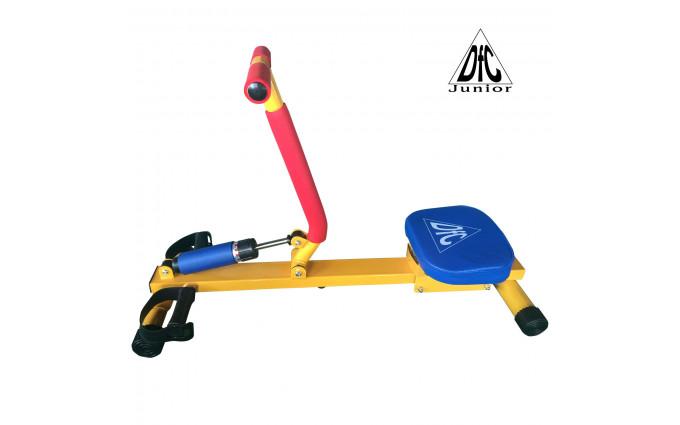 Гребной детский тренажер Dfc