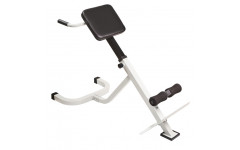 Гиперэкстензия Royal Fitness RACK-1518