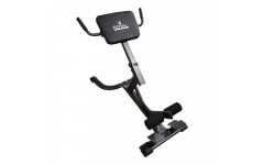 Гиперэкстензия Royal Fitness HB-RMY001