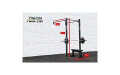 Рама FitWorld FWRW-1200