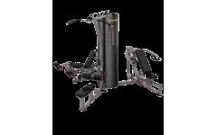 3-х позиционная мультистанция Hasttings Digger HD004-6