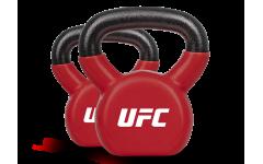 Гиря UFC 4 кг