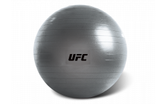 Гимнастический мяч UFC - (55 см)