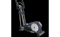 Эллиптический тренажер Carbon E407