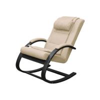 Массажное кресло-качалка OTO DANCE OT-2008 Бежевый (TONY12)