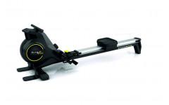 Гребной тренажер Altezani Magnetic rowing