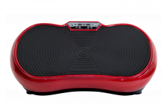 Виброплатформа VF-M200 Red