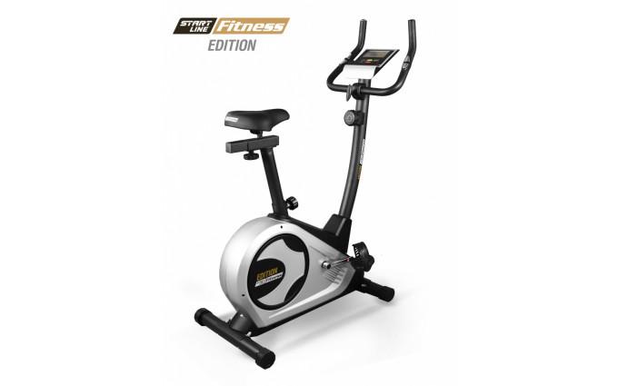 Велотренажер Edition SLF BK8738